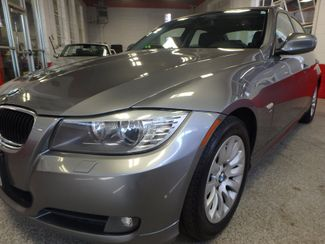 2009 Bmw 328i X Drive. VERY CLEAN & SHARP FULLY SERVICED!! Saint Louis Park, MN 19