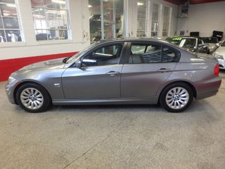 2009 Bmw 328i X Drive. VERY CLEAN & SHARP FULLY SERVICED!! Saint Louis Park, MN 8