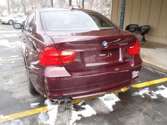 2009 BMW 328i xDrive XI SULEV  city PA  Carmix Auto Sales  in Shavertown, PA