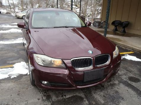 2009 BMW 328i xDrive XI SULEV in Shavertown