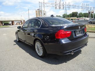 2009 BMW 335d Diesel Charlotte, North Carolina 12