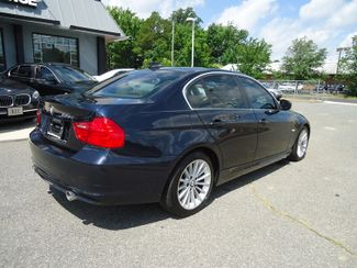 2009 BMW 335d Diesel Charlotte, North Carolina 13