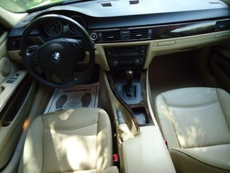 2009 BMW 335d Diesel Charlotte, North Carolina 27