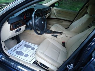 2009 BMW 335d Diesel Charlotte, North Carolina 29