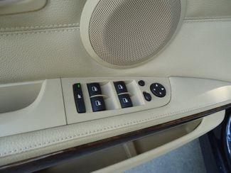 2009 BMW 335d Diesel Charlotte, North Carolina 42