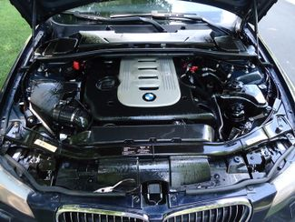 2009 BMW 335d Diesel Charlotte, North Carolina 44