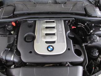 2009 BMW 335d Gardena, California 15
