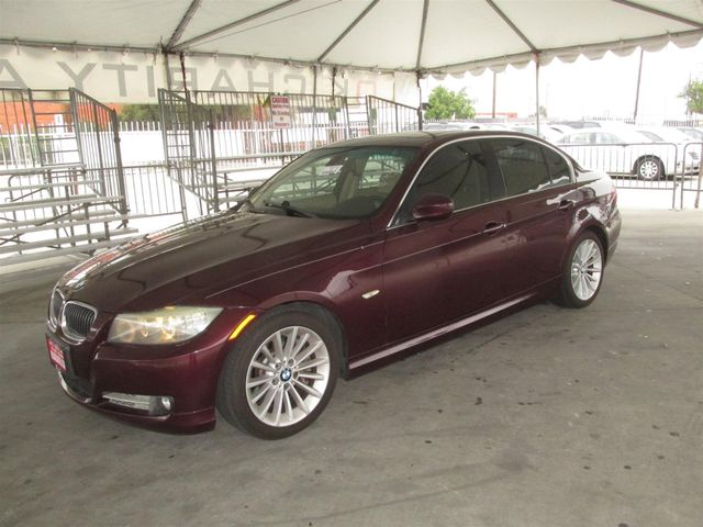 2009 BMW 335d Please call or e-mail to check availability All of our vehicles are available for