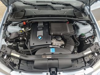 2009 BMW 335i 335i  in Bossier City, LA