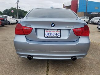 2009 BMW 335i 335i  city LA  Barker Auto Sales  in , LA