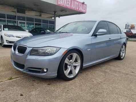2009 BMW 335i 335i in Bossier City, LA