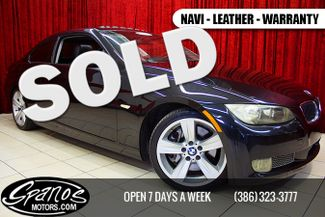2009 BMW 335i  | Daytona Beach, FL | Spanos Motors-[ 2 ]