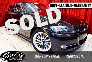 2009 BMW 335i  | Daytona Beach, FL | Spanos Motors-[ 2 ]
