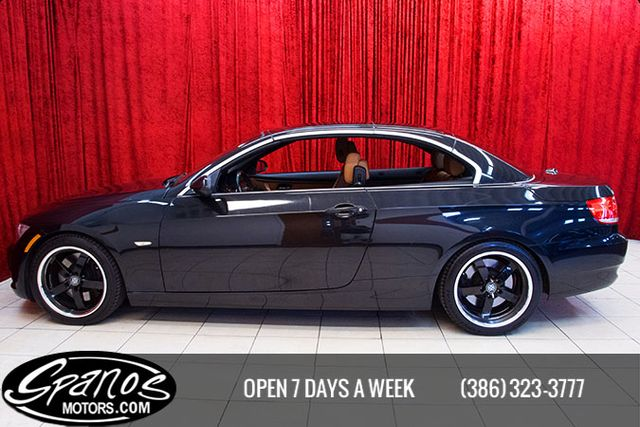 2009 BMW 335i Daytona Beach, FL 3