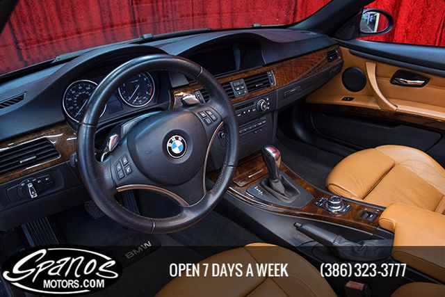 2009 BMW 335i Daytona Beach, FL 24