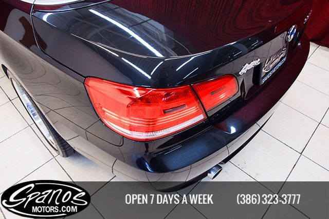 2009 BMW 335i Daytona Beach, FL 17