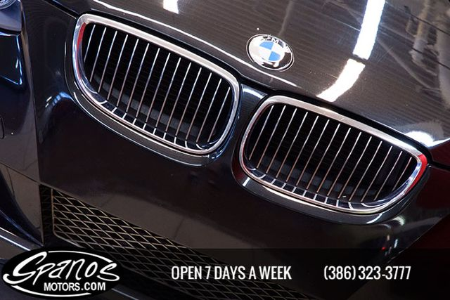2009 BMW 335i Daytona Beach, FL 9