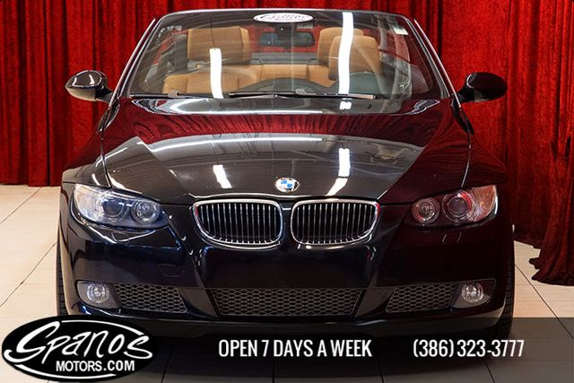 2009 BMW 335i Daytona Beach, FL 4