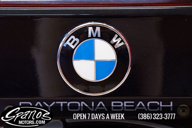 2009 BMW 335i Daytona Beach, FL 45