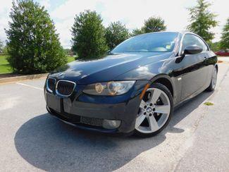 2009 BMW 335i 335i | Douglasville, GA | West Georgia Auto Brokers in Douglasville GA