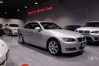 2009 BMW 335i in Lake Forest, IL