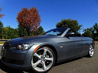 2009 BMW 335i SPORT/PREMIUM Leesburg, Virginia