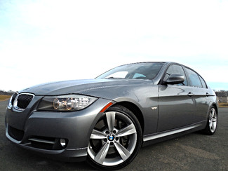 2009 BMW 335i Leesburg, Virginia