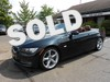 2009 BMW 335i Convertible Memphis, Tennessee
