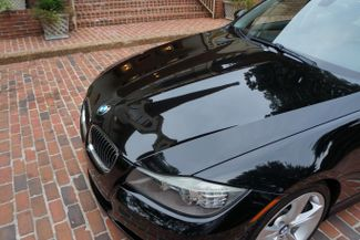 2009 BMW 335i Memphis, Tennessee 9