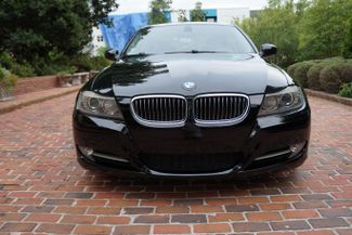 2009 BMW 335i Memphis, Tennessee 10