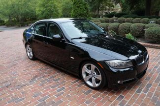 2009 BMW 335i Memphis, Tennessee 11