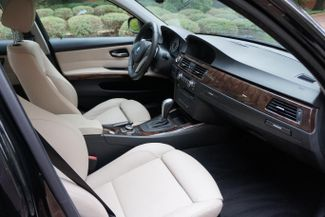 2009 BMW 335i Memphis, Tennessee 12