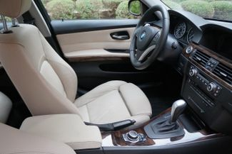 2009 BMW 335i Memphis, Tennessee 13