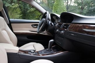 2009 BMW 335i Memphis, Tennessee 15