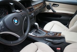 2009 BMW 335i Memphis, Tennessee 21