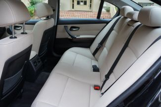 2009 BMW 335i Memphis, Tennessee 27