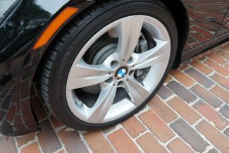 2009 BMW 335i Memphis, Tennessee 33