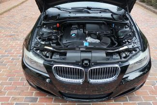 2009 BMW 335i Memphis, Tennessee 35