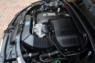2009 BMW 335i Memphis, Tennessee 43
