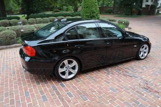 2009 BMW 335i Memphis, Tennessee 4