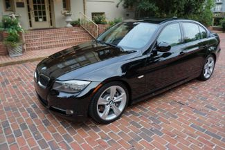 2009 BMW 335i Memphis, Tennessee 50