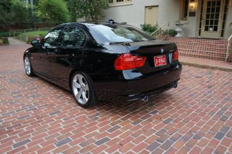 2009 BMW 335i Memphis, Tennessee 51