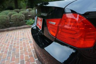 2009 BMW 335i Memphis, Tennessee 52