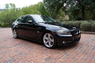 2009 BMW 335i Memphis, Tennessee 53