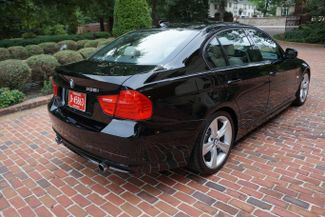 2009 BMW 335i Memphis, Tennessee 5