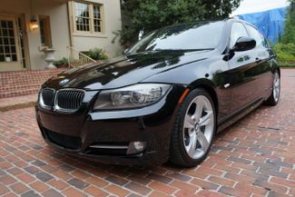 2009 BMW 335i Memphis, Tennessee 7
