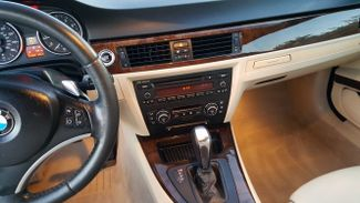 2009 BMW 335i Memphis, Tennessee 8
