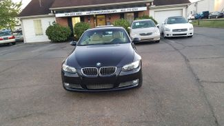 2009 BMW 335i Memphis, Tennessee 17
