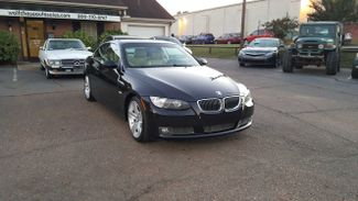 2009 BMW 335i Memphis, Tennessee 18