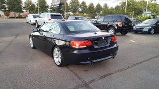 2009 BMW 335i Memphis, Tennessee 20
